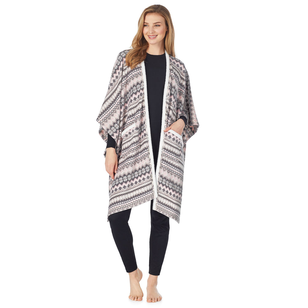 Embrace Women's Sleep Wrap