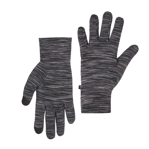 Spacedye Stretch Lined Glove