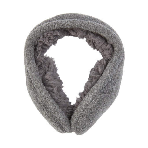 Fleece Earwrap