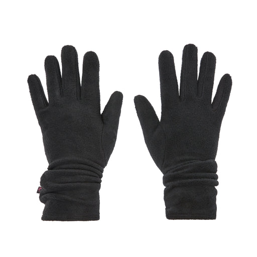 Long Fleece Glove