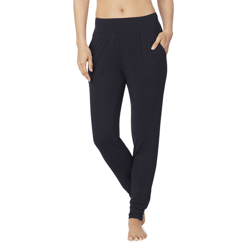 Softwear with Stretch Jogger
