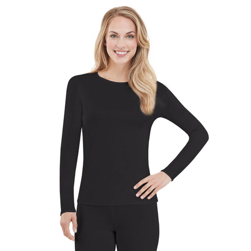 Climatesmart Long Sleeve Crew TALL