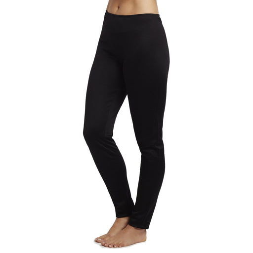 Climatesmart Legging TALL