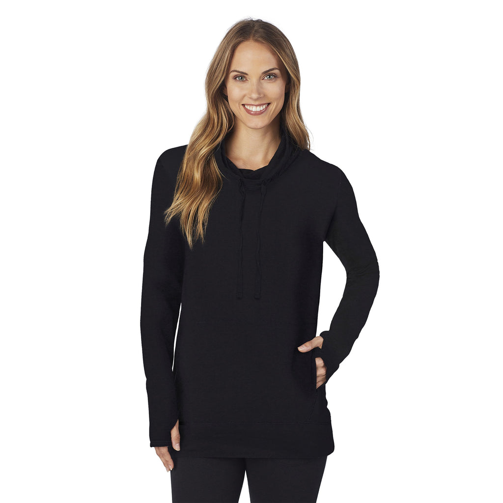 Comfortwear Long Sleeve Tunic