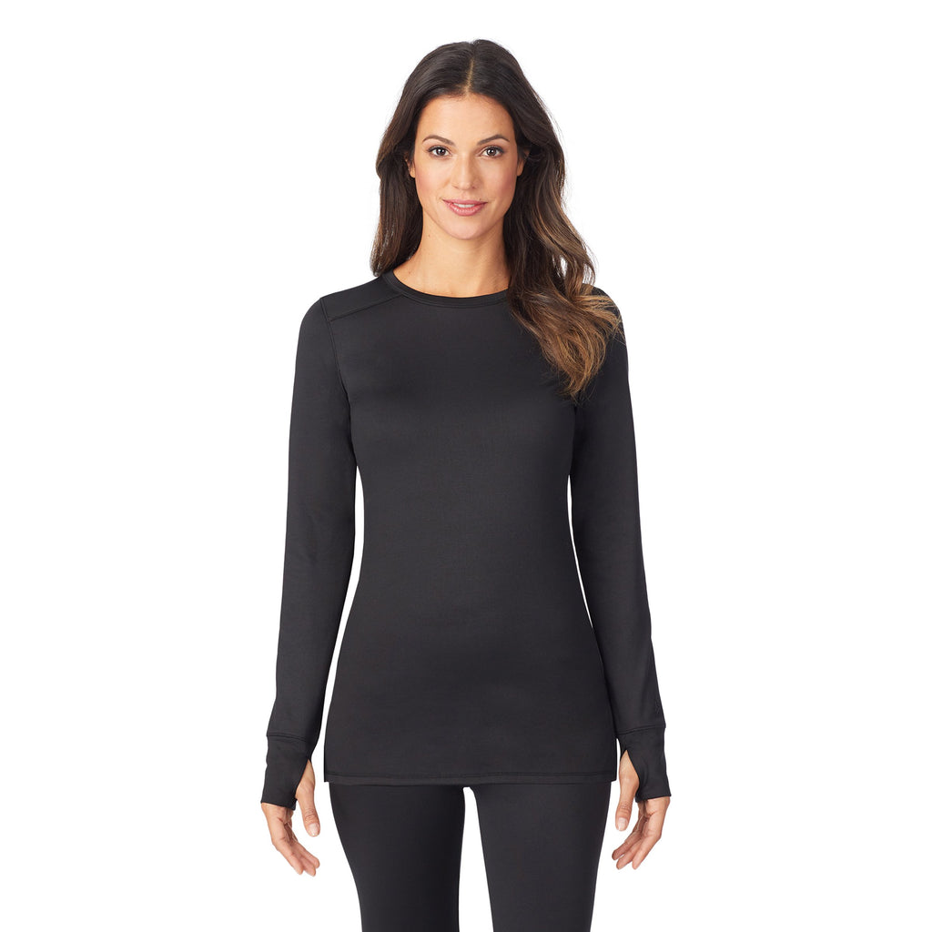 ThermaWear Long Sleeve Crew