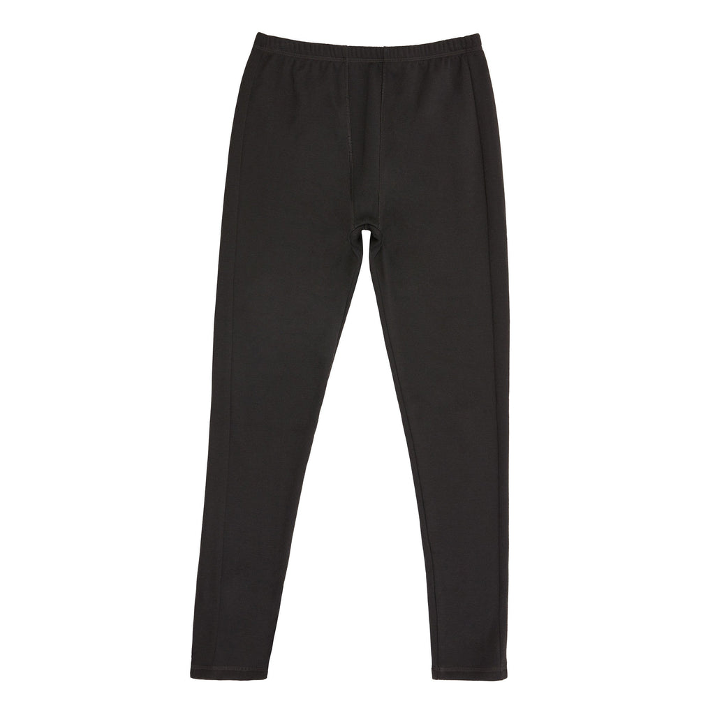 Boys Ultra Plush Pant