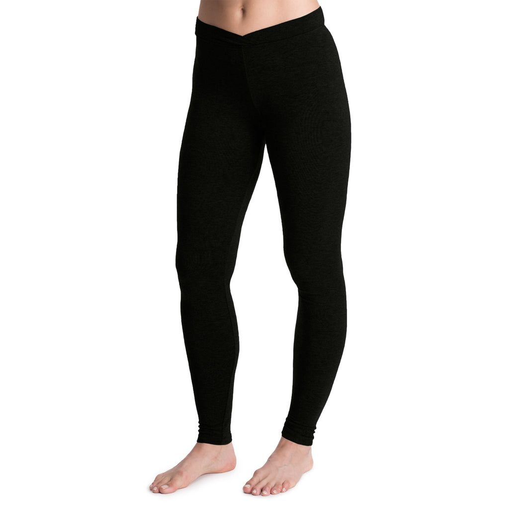 Softwear With Stretch Legging