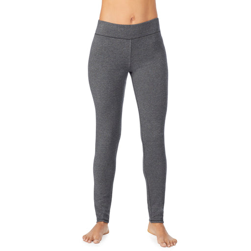 Ultra Cozy Legging