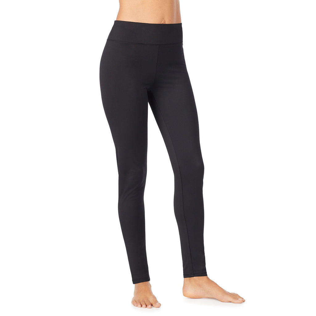 ThermaWear High Waisted Legging