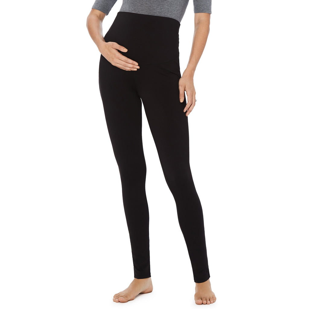 ThermaWear Maternity Legging