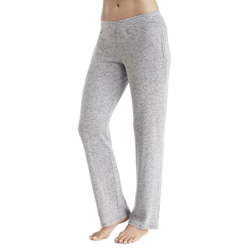 SoftKnit Lounge Pant