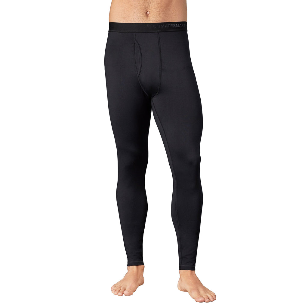 Renewable Warmth Pant