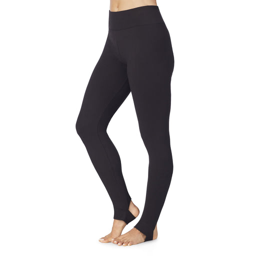SmoothLayer Legging