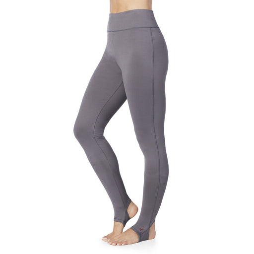 Far Infrared Enhance Legging