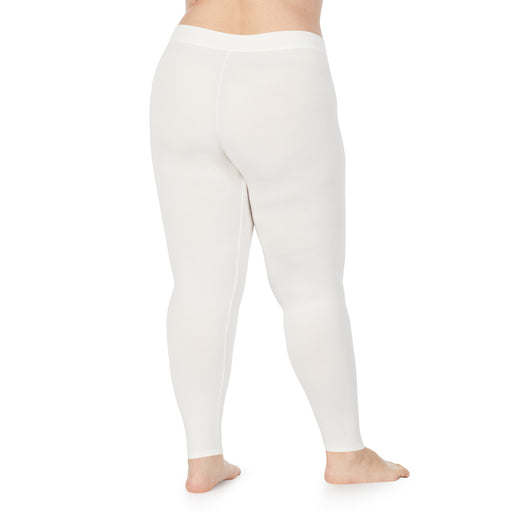 Softwear With Stretch Legging PLUS