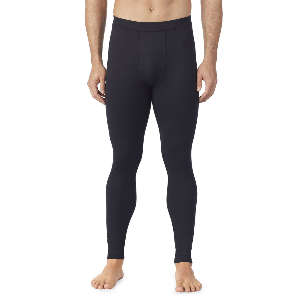 Far Infrared Enhance Pant