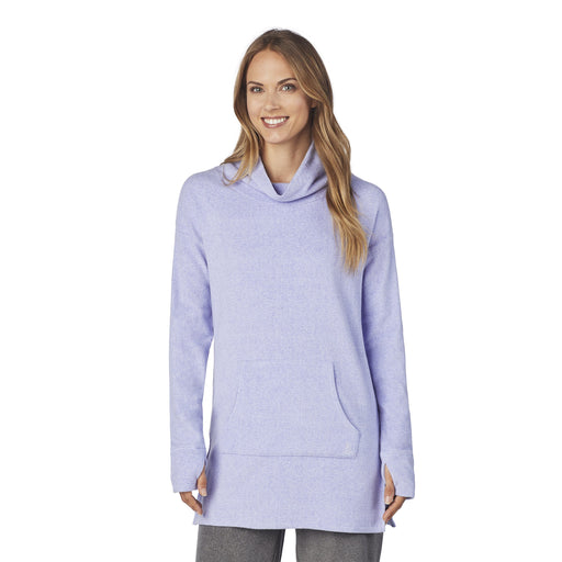 Peri Blue Heather
