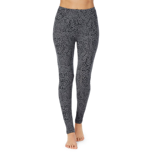 Softwear With Stretch High Waist Legging