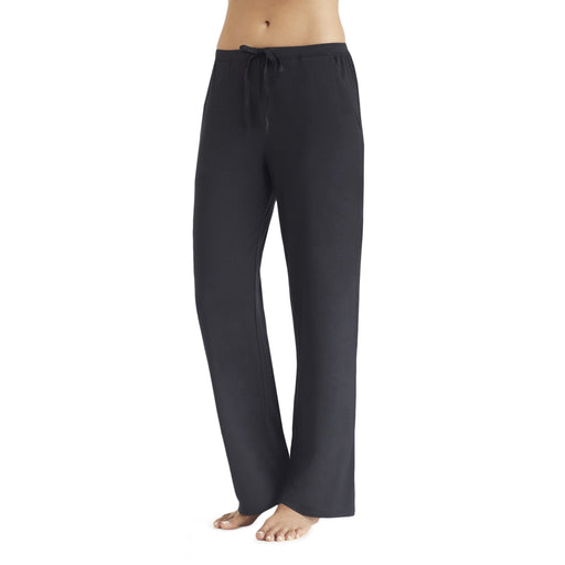 Softwear With Stretch Lounge Pant