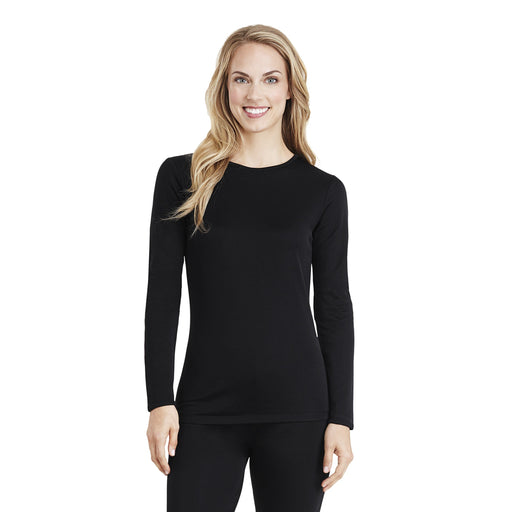 Softwear Long Sleeve Crew