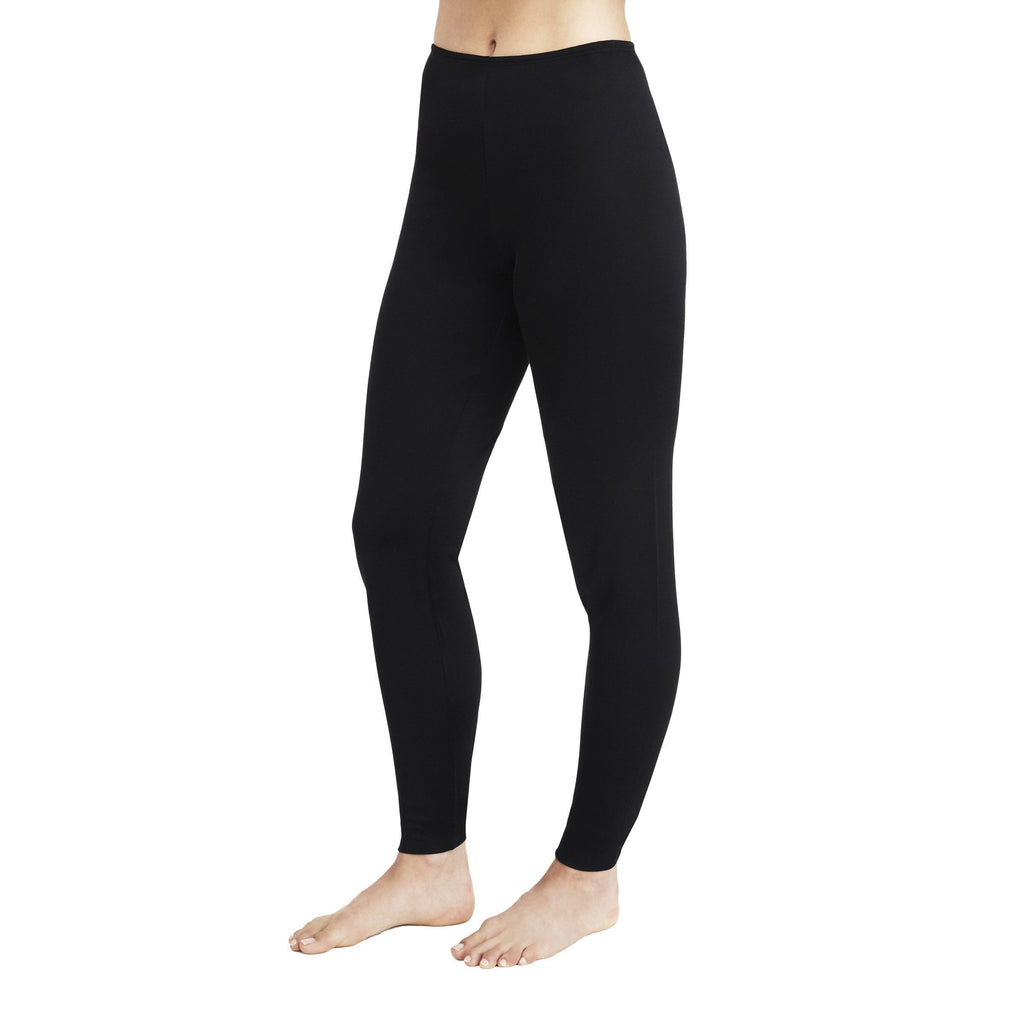 Softwear Legging