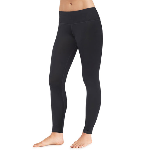FlexFit Legging