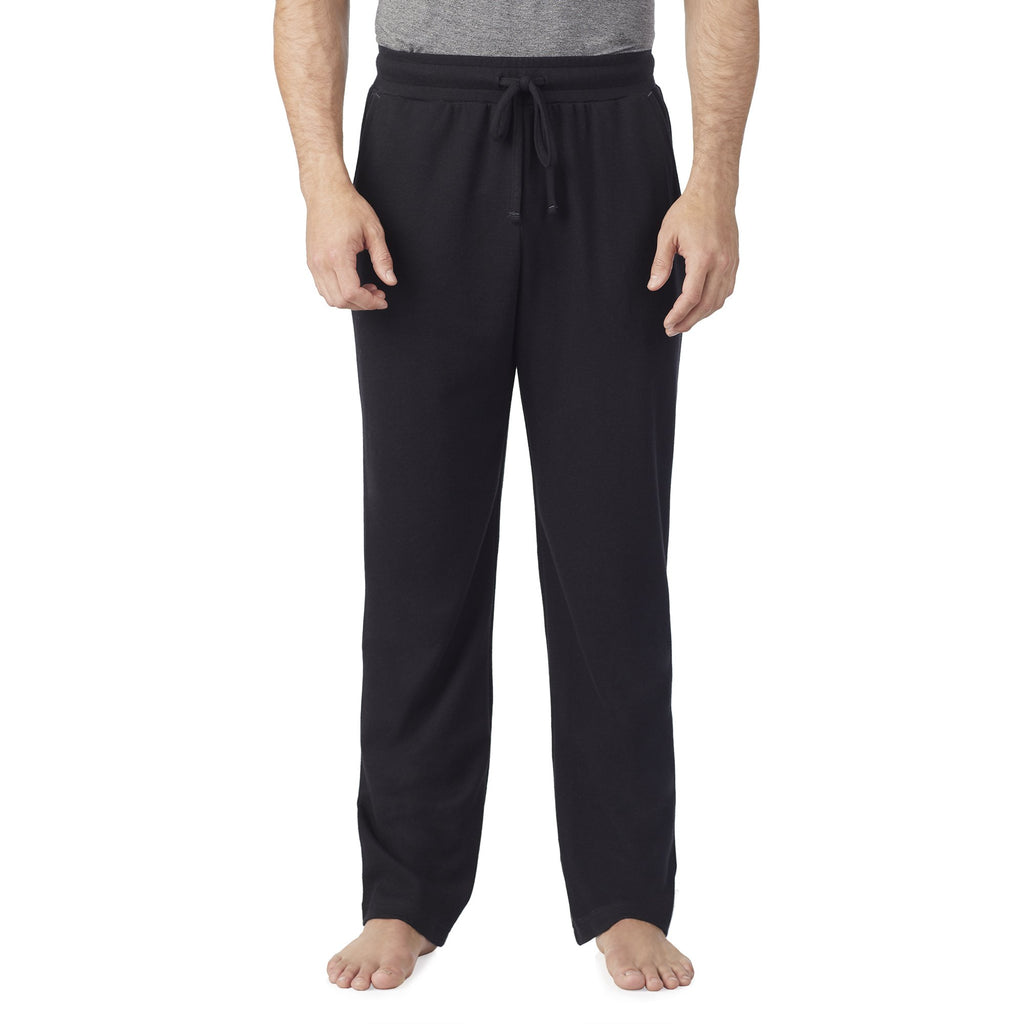 Essentials Men's Sleep Pant