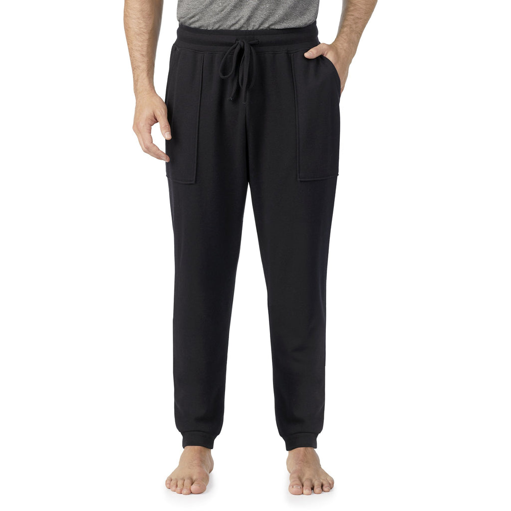 Essentials Men's Jogger Style Sleep Pant