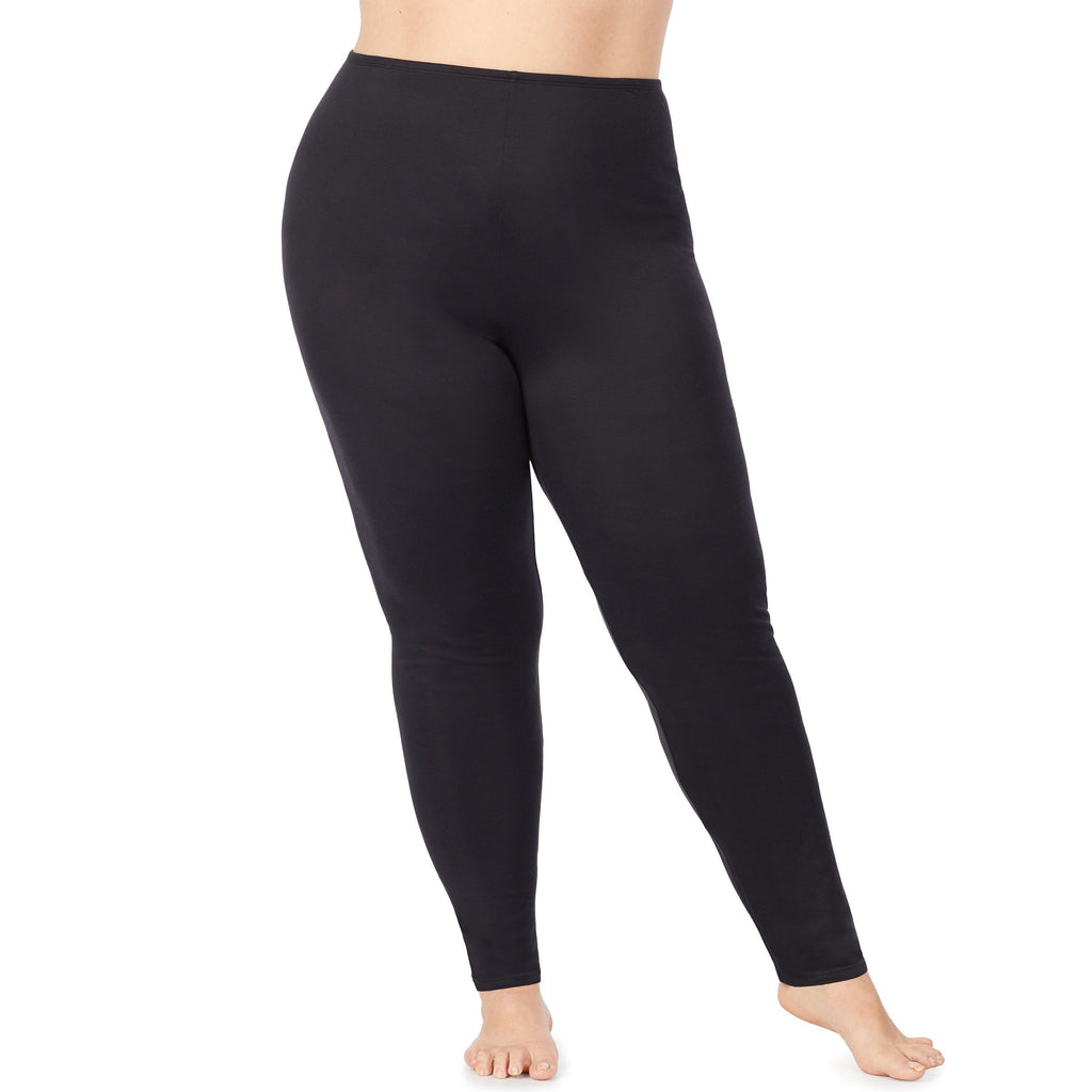Softwear Legging PLUS
