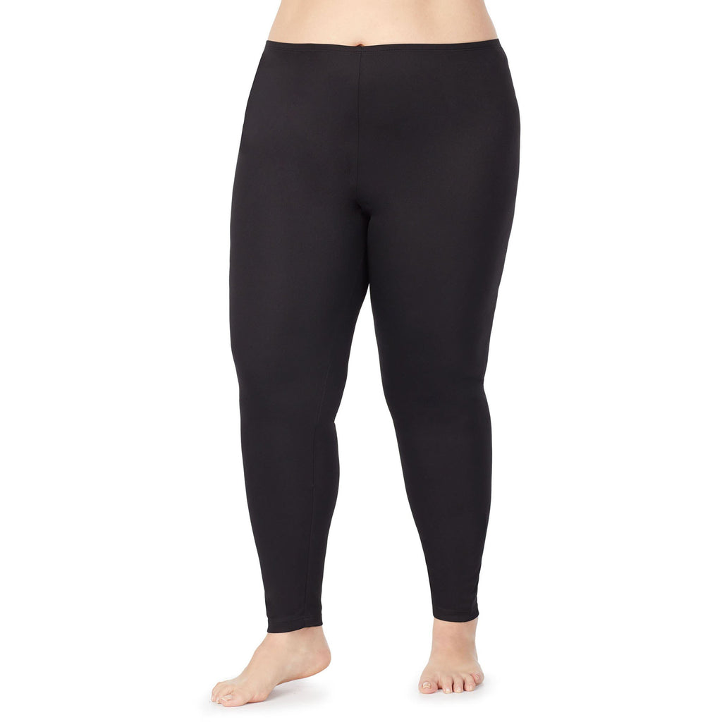 Climatesmart Legging PLUS