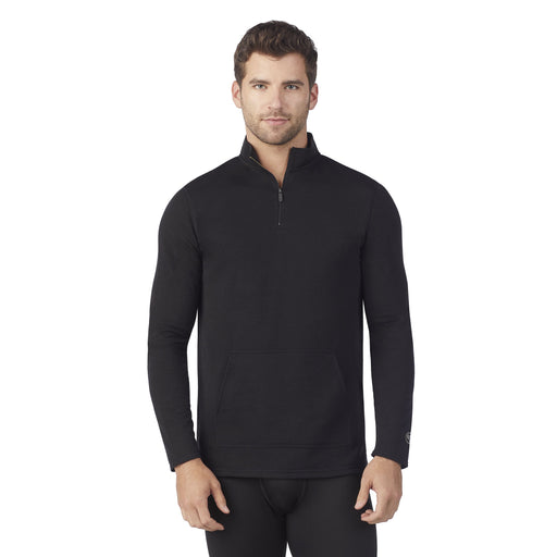 Comfortwear Quarter Zip TALL