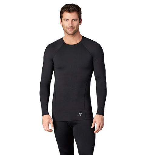 ArctiCore Long Sleeve Crew TALL