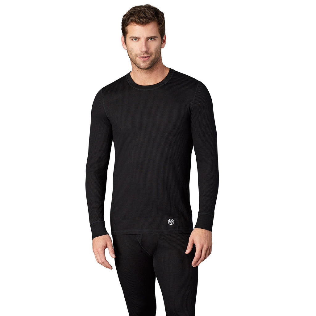 ProExtreme Long Sleeve Crew