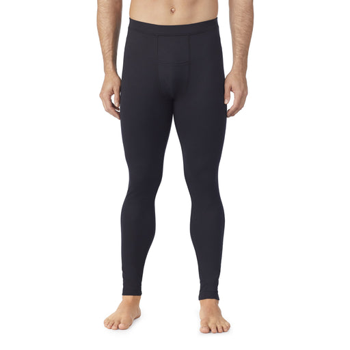 Far-Infrared Enhance Pant