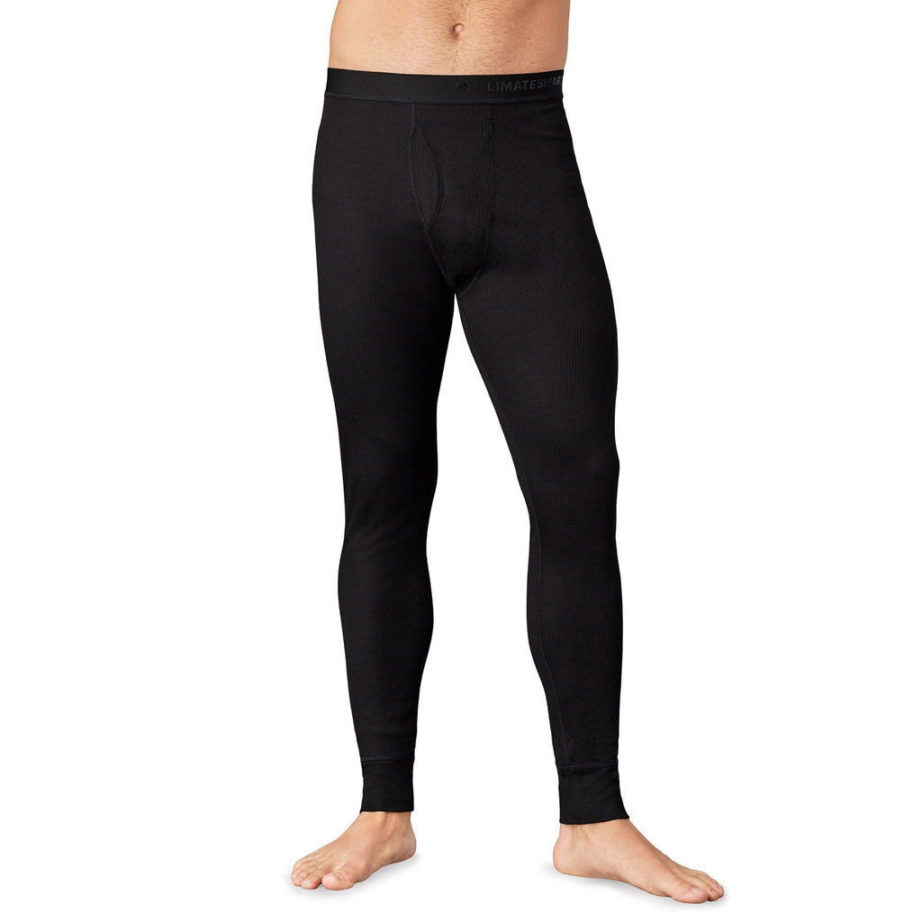 ProExtreme Pant TALL