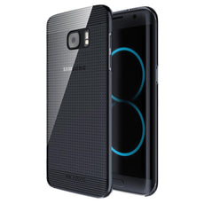 Capa Samsung Galaxy S8 X-Doria Engage