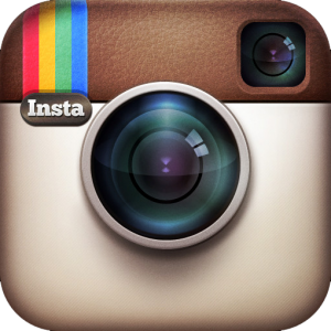 Instagram Auto Likes+Views