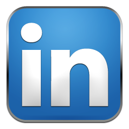 LinkedIn Group Join