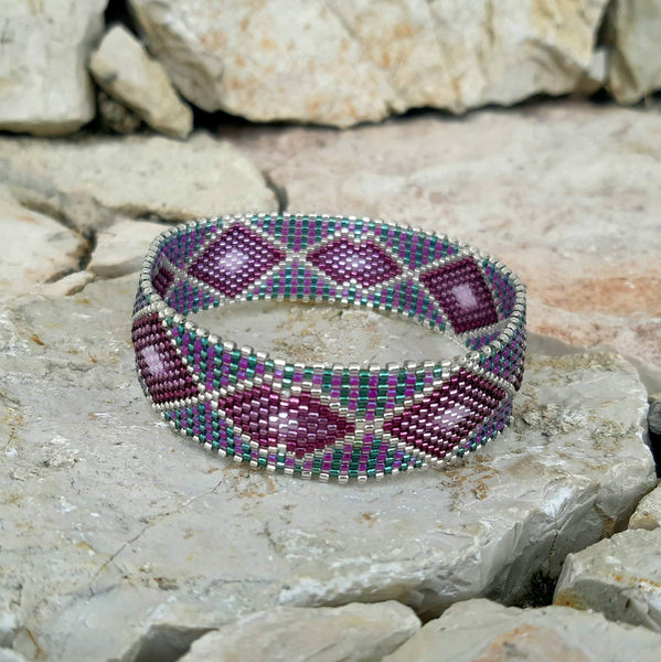 Bracelet Bangle ROYAL 1
