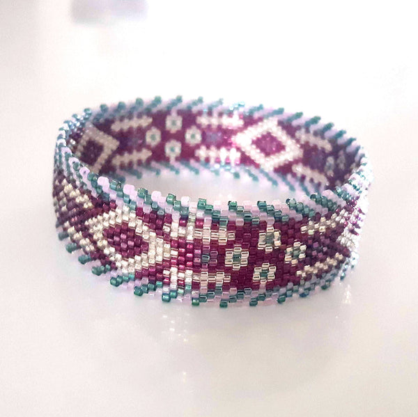 Bracelet Bangle ROYAL 2