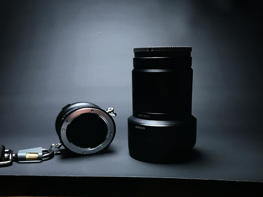 photography camera lens change tips the lens flipper