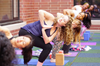 200-hr SEL and Yoga Teacher Training for Educators - Now Virtual! ($250 Payment Plan)