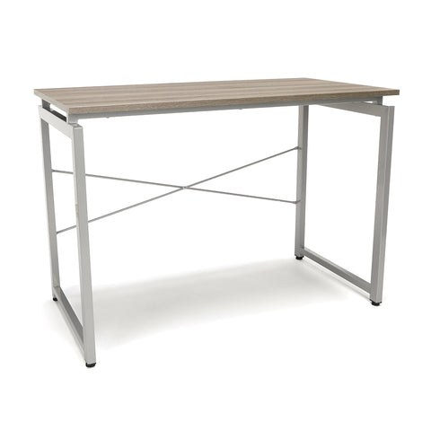 MODEL ESS-1000 ESSENTIALS BY OFM FLOATING TOP OFFICE DESK