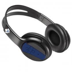 NHL WIRELESS HEADSET - LEAFS By iHip