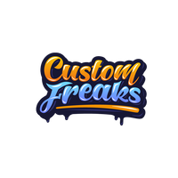 custom-freaks