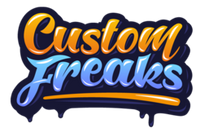 Custom Freaks