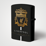 Liverpool  - Lighter