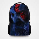God Of War - Backpack