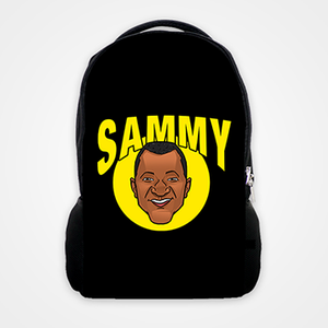 Sammy - Backpack