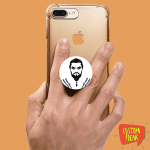 Popsocket Khal Game Of Thrones